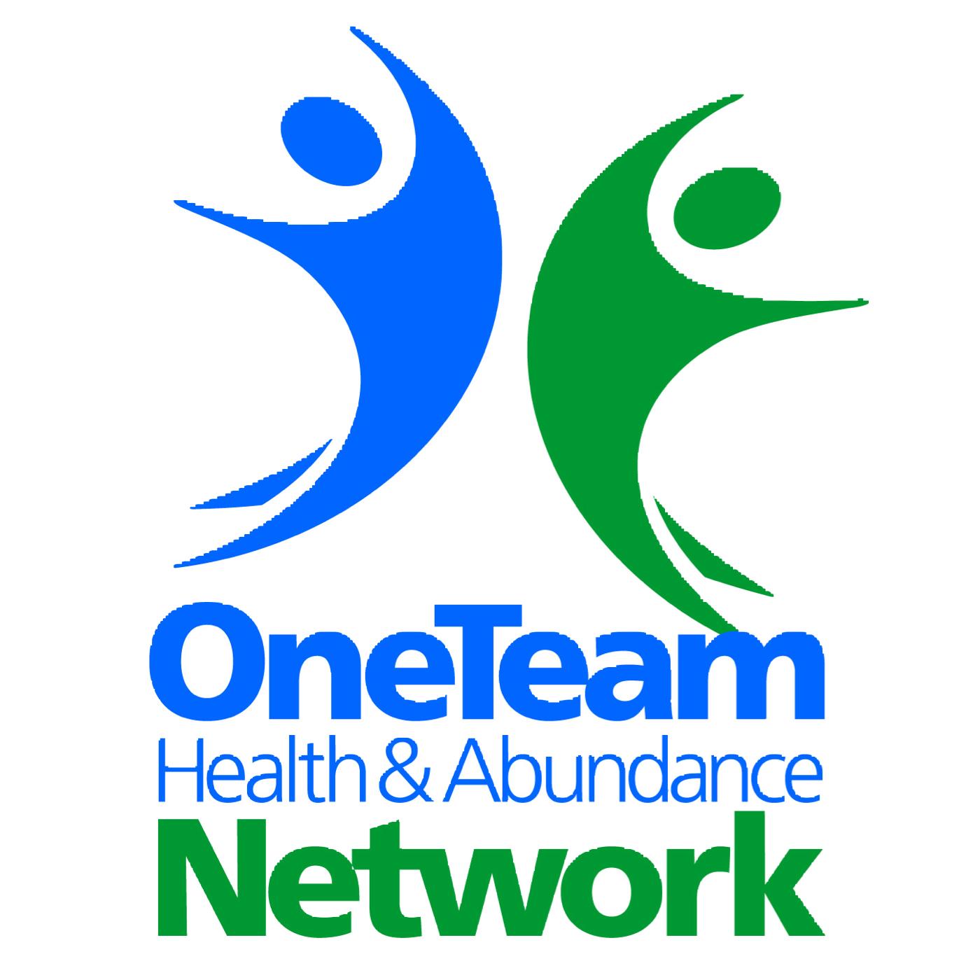 OneTeam Network TeamCalls